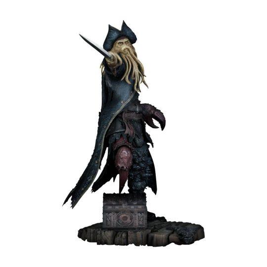 Dave-Jones-Statue