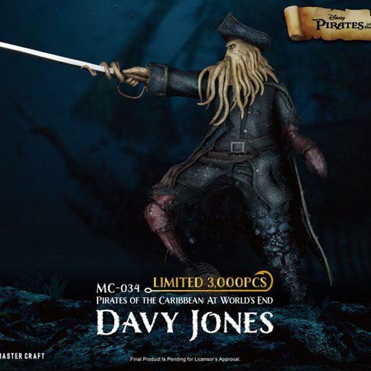 Dave-Jones-Statue_2