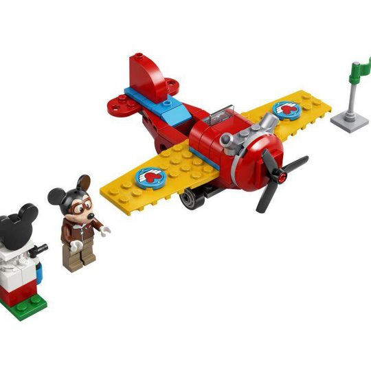 LEGO_10772_2