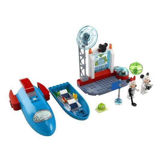 LEGO_10774_2