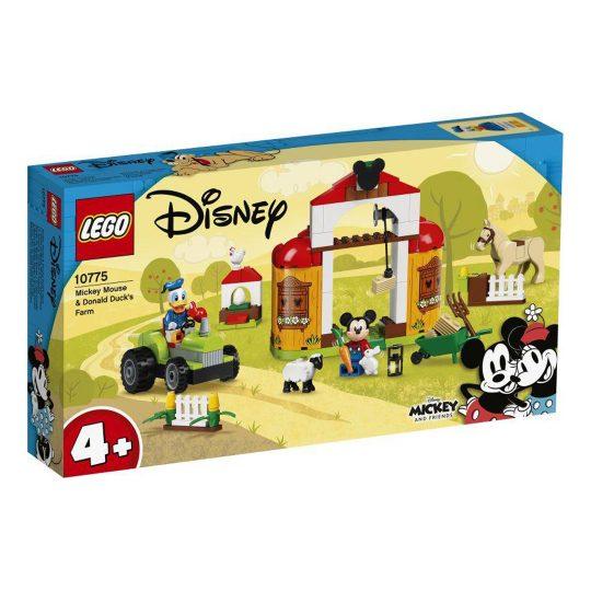 LEGO_10775