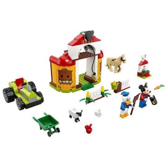 LEGO_10775_2