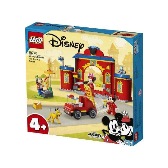 LEGO_10776
