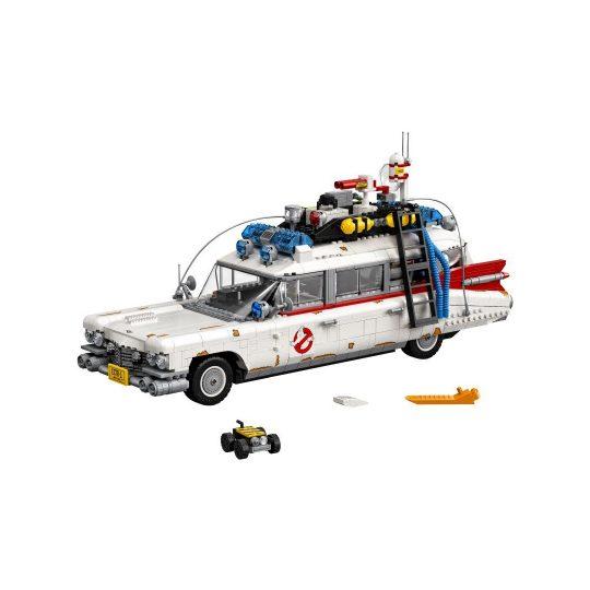 LEGO_Ecto-1_2