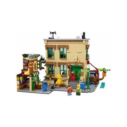 LEGO_Sesame-Street_2