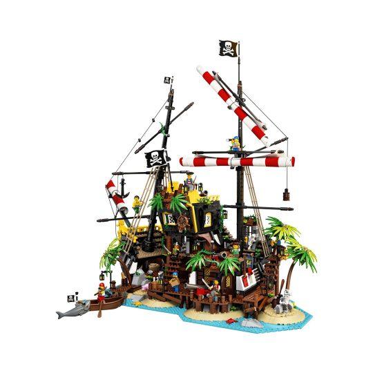 LEGO_pirates_2
