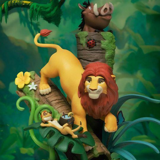 Lion-King-Statue2