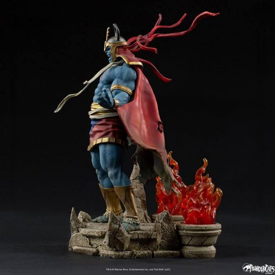 Mumm-Ra-Statue_2