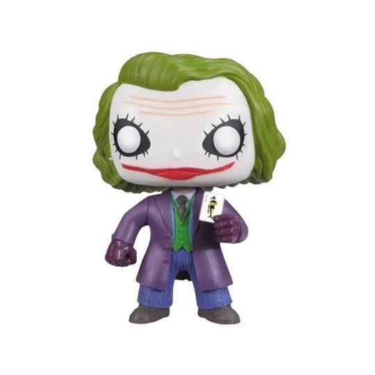 POP36_Dark-Knight-Joker
