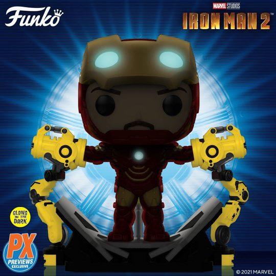 POP905_Iron-man_2