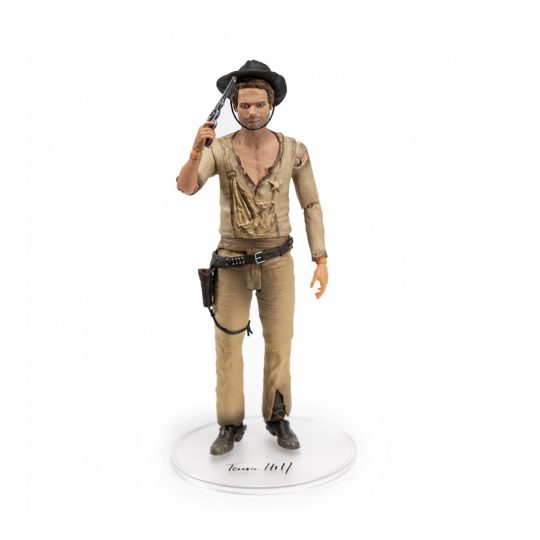 Terence-Hill_1