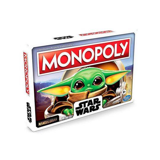 child_monopoli