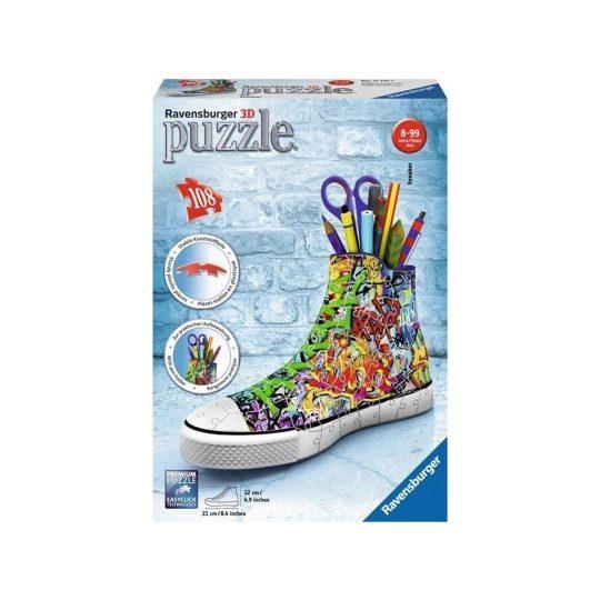 3D_shoe_Graffiti_1