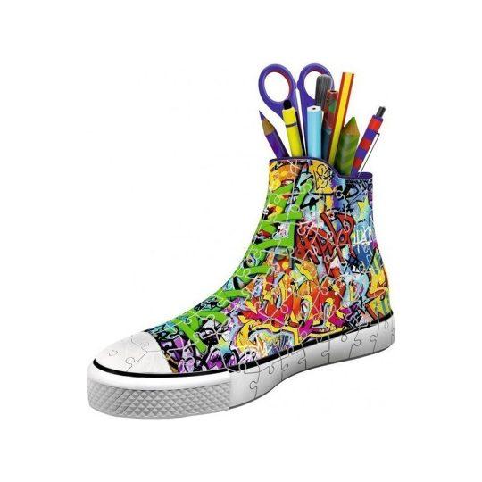 3D_shoe_Graffiti_2