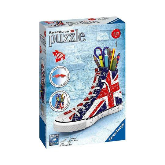 3D_shoe_UK_1