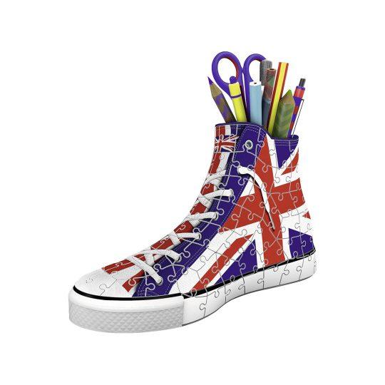 3D_shoe_UK_2