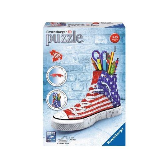 3D_shoe_USA_1