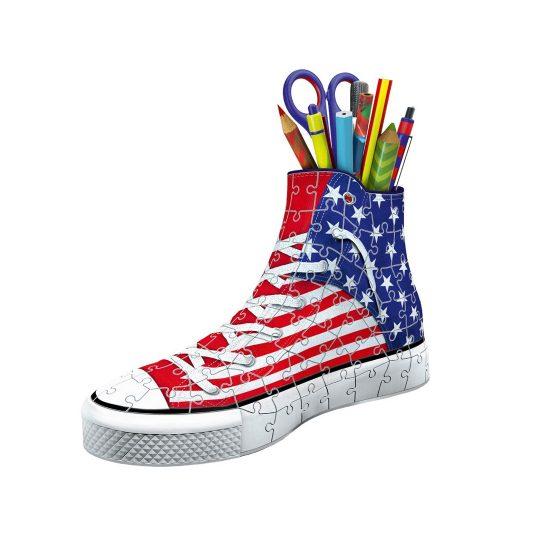 3D_shoe_USA_2