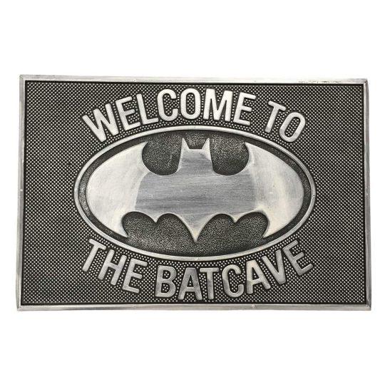 BatCave_door-mat