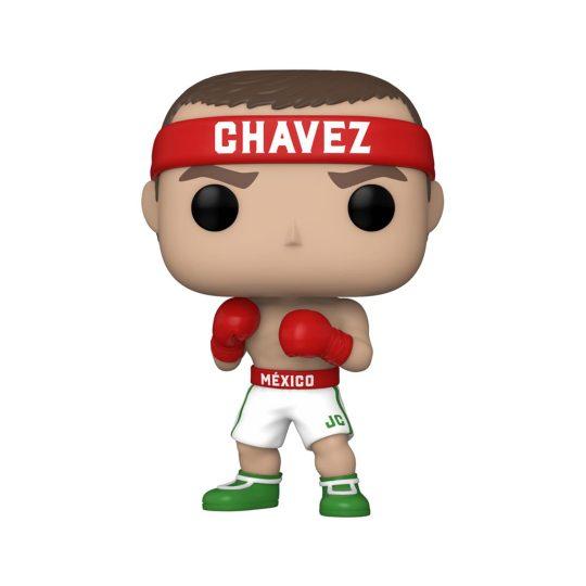 Boxing_Chavez