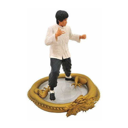 Bruce-Lee2
