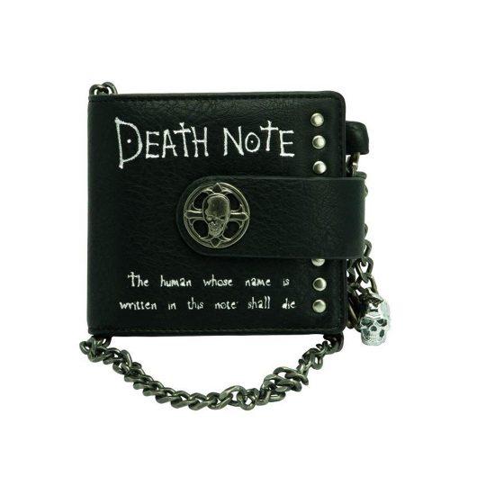 Death-Note_wallet