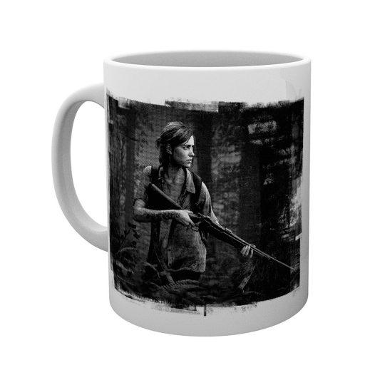 Ellie-Mug