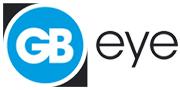 GBeye_logo