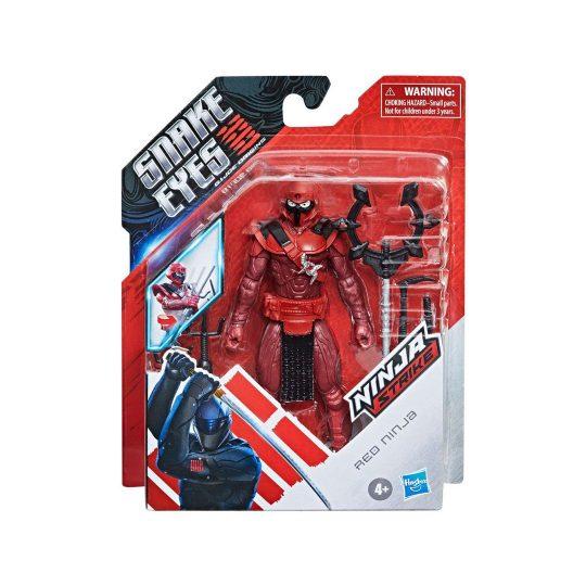 GI-Joe_Red-Ninja1