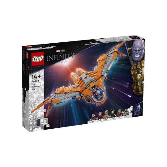 LEGO_76193_1
