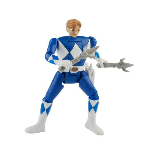 Lightning-Collection_blue2