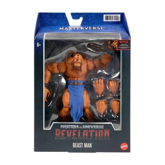 Masterverse-BeastMan