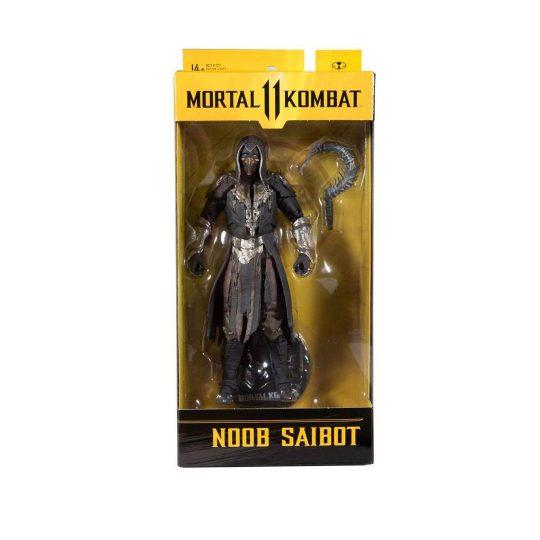 Noob-Saibot2