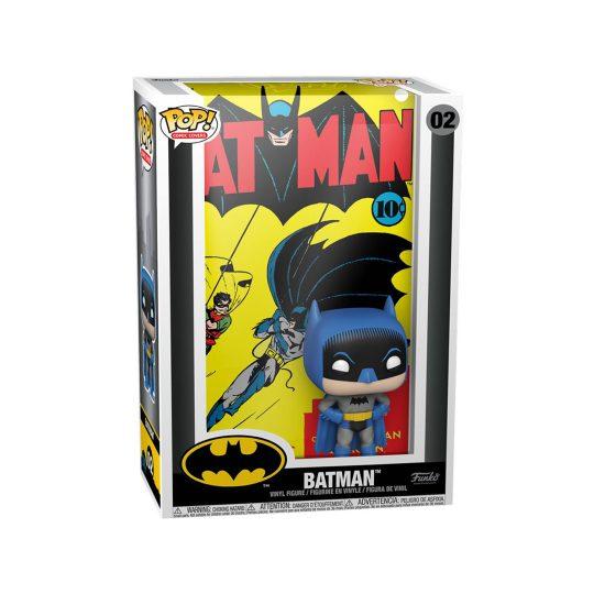 POP_ComicCovers_Batman