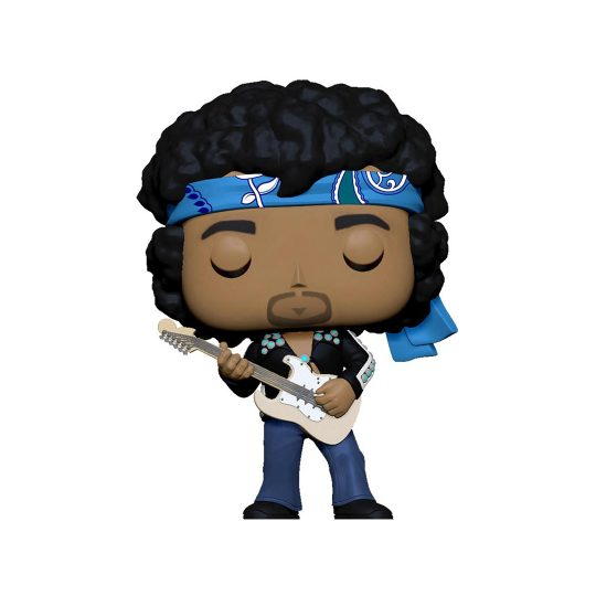POP_Jimi-Hendrix