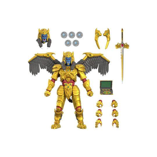 Power-Rangers_Goldar_1