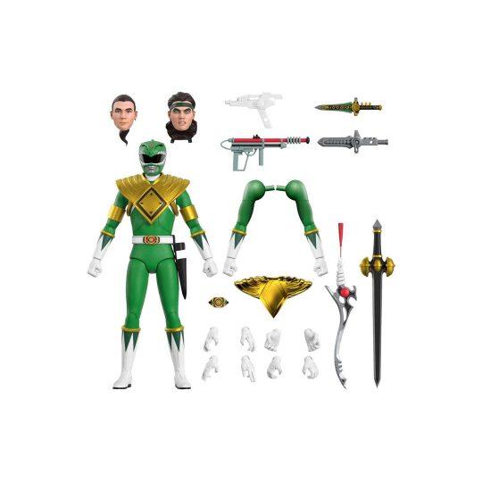 Power-Rangers_GreenRanger