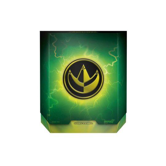 Power-Rangers_GreenRanger_2