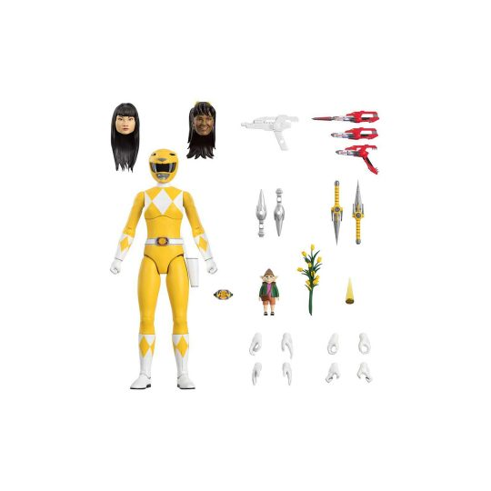Power-Rangers_YellowRanger_1