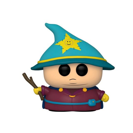 South_Park_Wizard