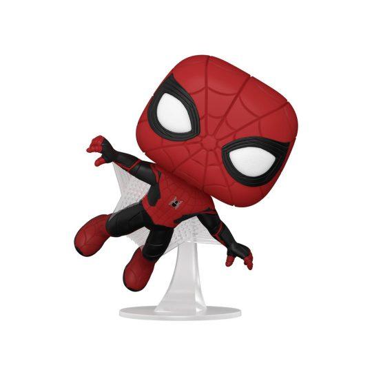Spider-Man_Spider-Man