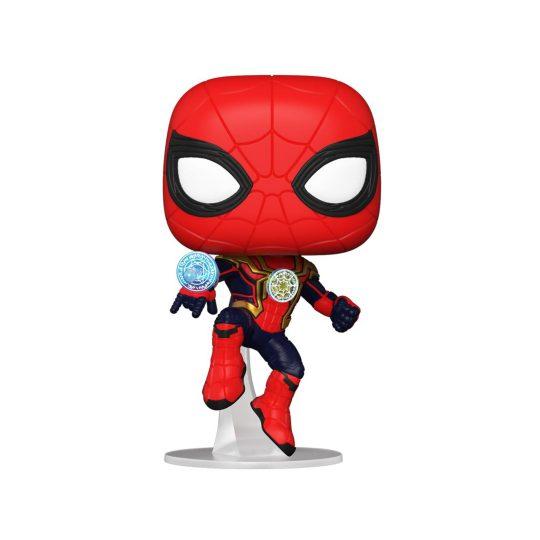 Spider-Man_Spider-Man2