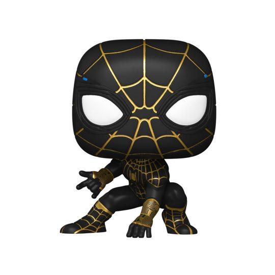 Spider-Man_Spider-Man_Gold-Suit
