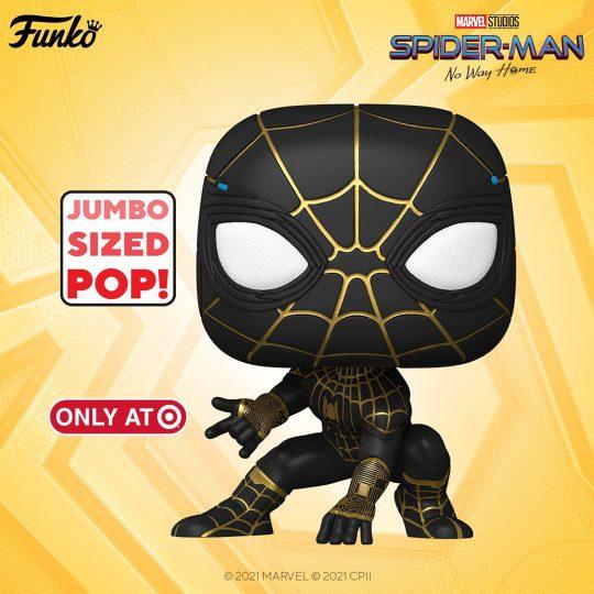 Spider-Man_Spider-Man_Jumbosized