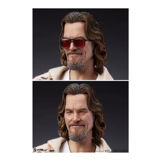 The-dude_2
