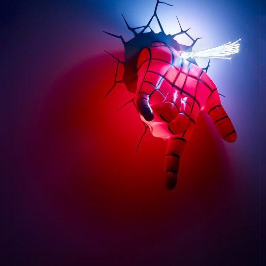 spider-man-hand2