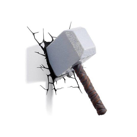 thor_hammer_light_1