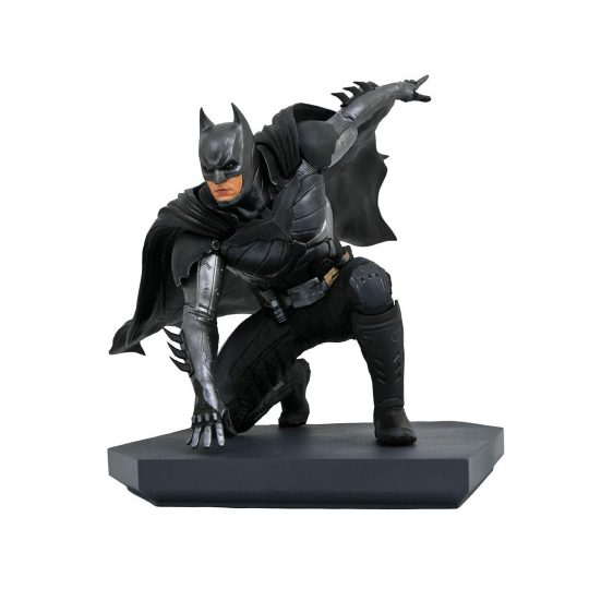 Batman_gallery1