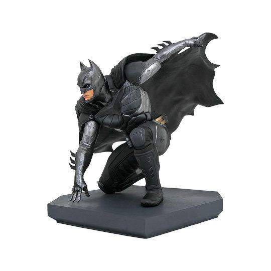Batman_gallery2