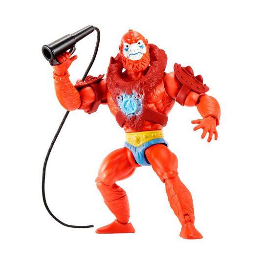 BeastMan-Action-Figure1